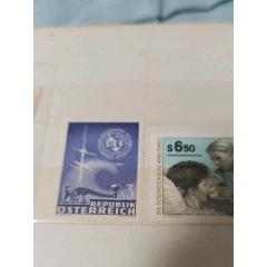 一批中外散票邮票保真出售(随机发货)(wh249683)_7788收藏__收藏热线