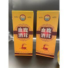 鹿茸血酒(wh250528)_7788商城__七七八八商品交易平台(7788.com)