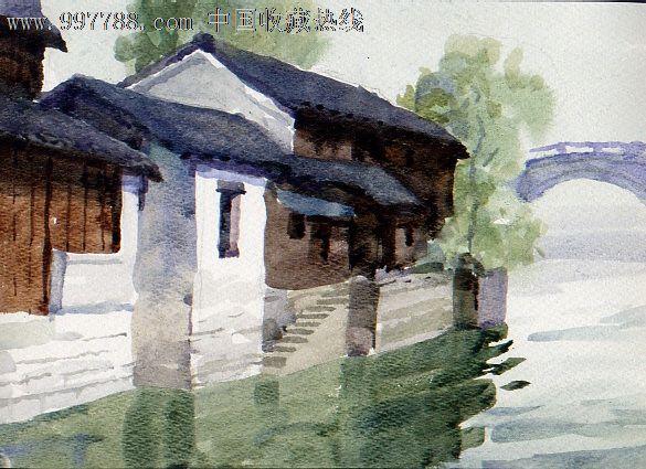 风景 古镇 建筑 旅游 摄影 585_425