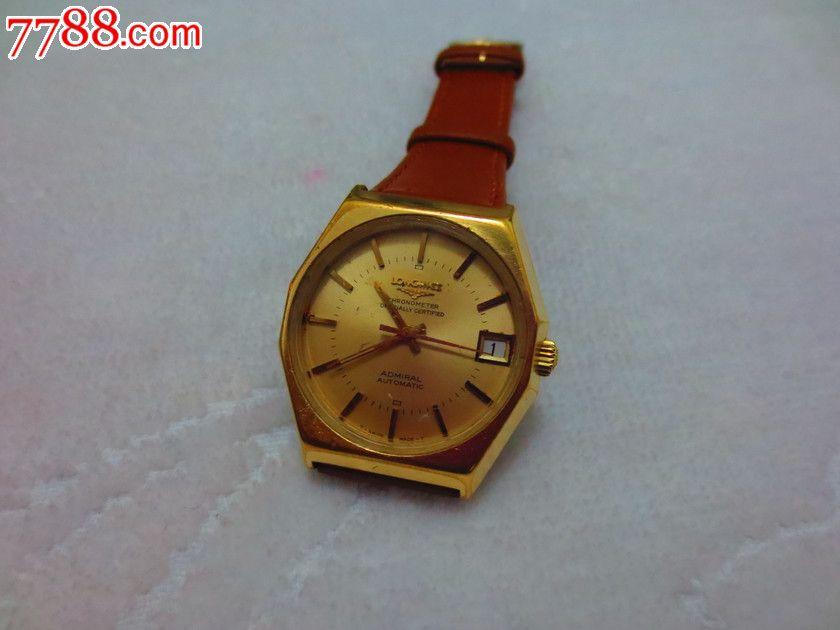 百达翡丽手表价格及图片, Patek Philippe百达翡丽手表报价