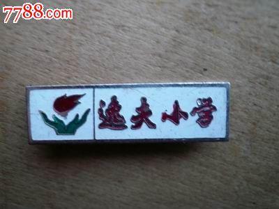 逸夫小学校徽一个教学计划体操小学图片