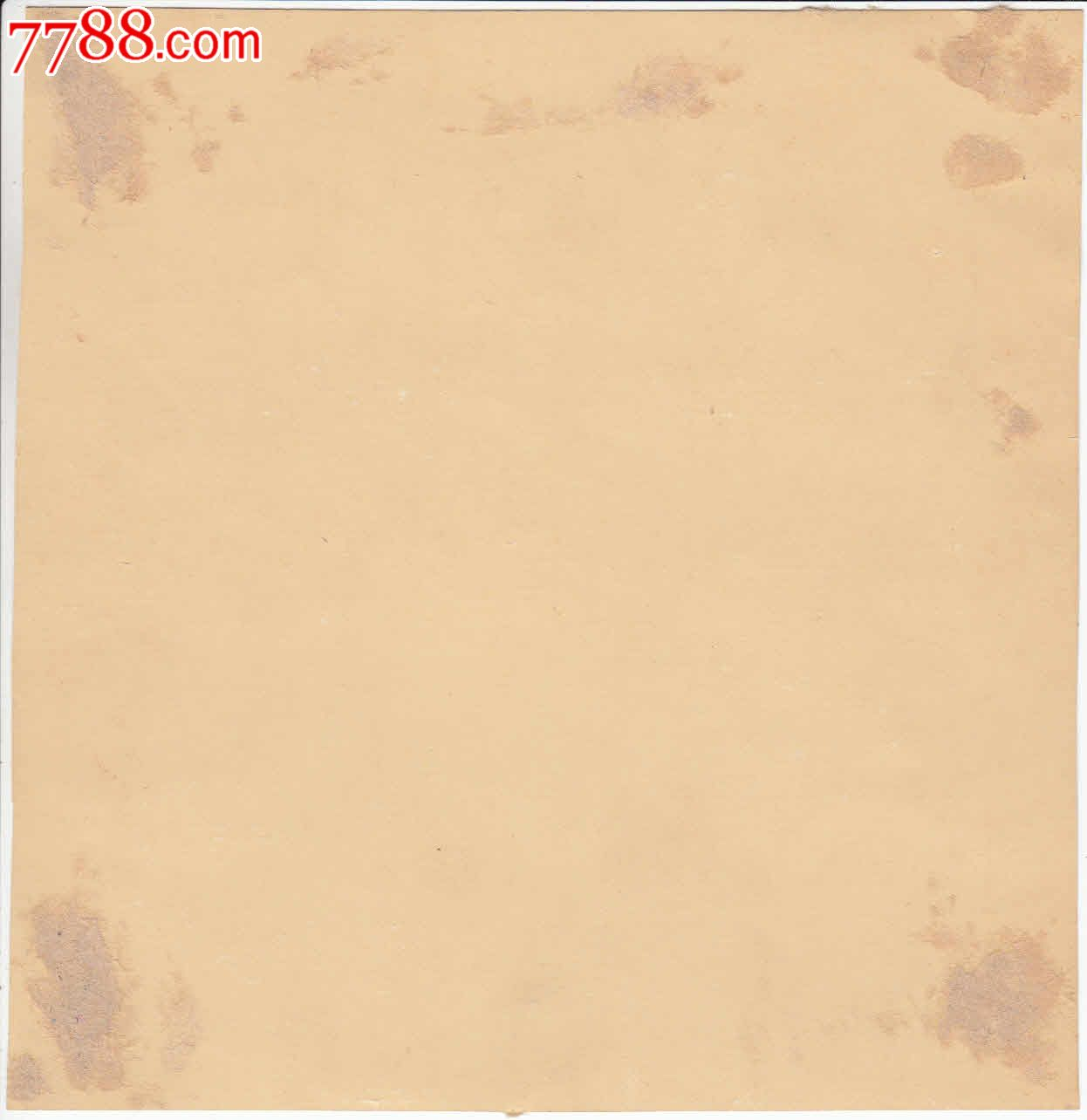 背景 壁纸 设计 矢量 矢量图 素材 1246_1284