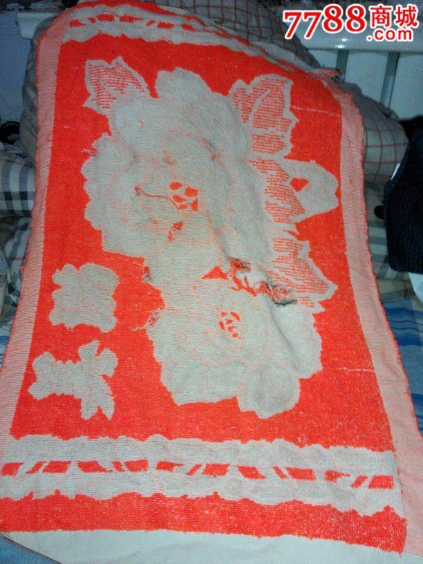 枕头地毯手绘图片