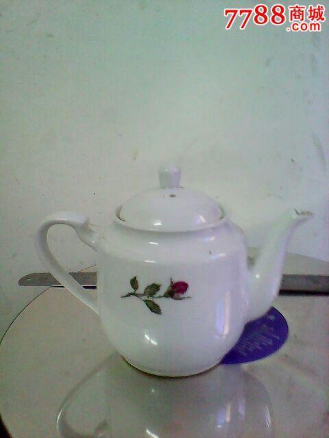 小茶壶_价格20.0000元_第2张_7788收藏__中国收藏热线