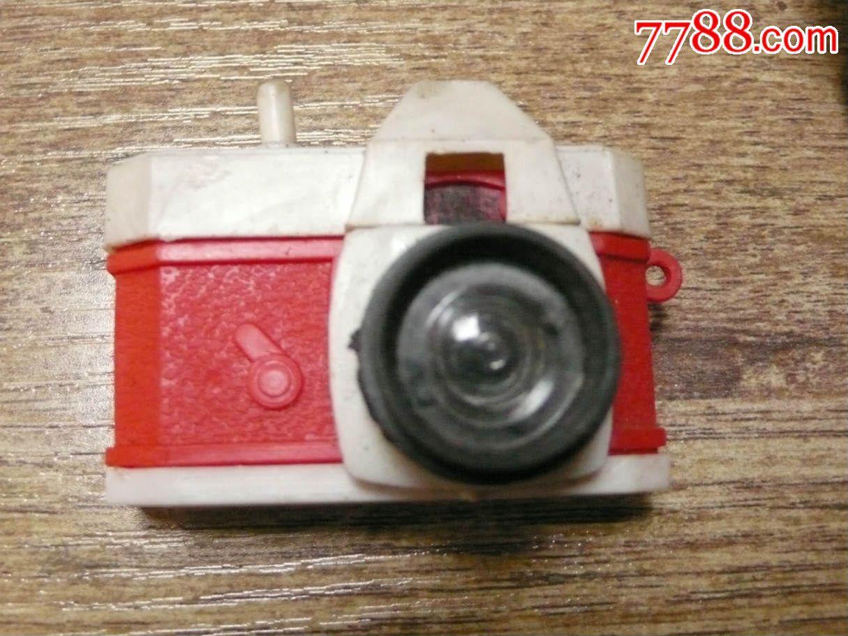 ppt相机图标素材