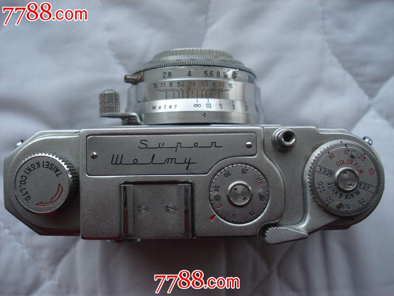 摄像机 摄像头 数码 1346_1010