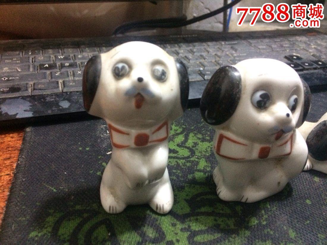 瓷器动物【热卡收藏】_第2张_7788收藏__中国收藏热线