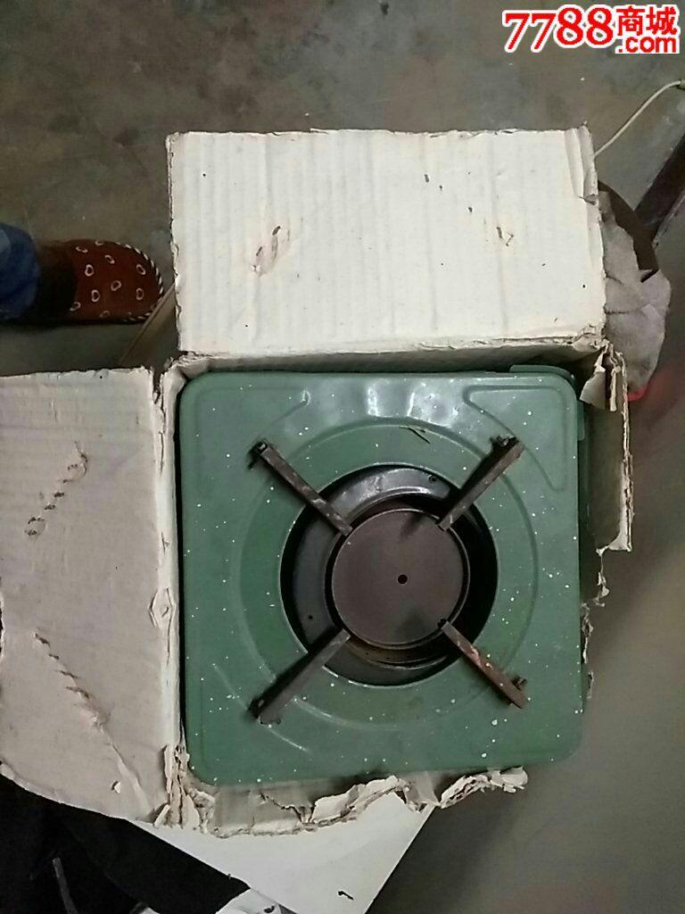 幼儿园手工制作炉子
