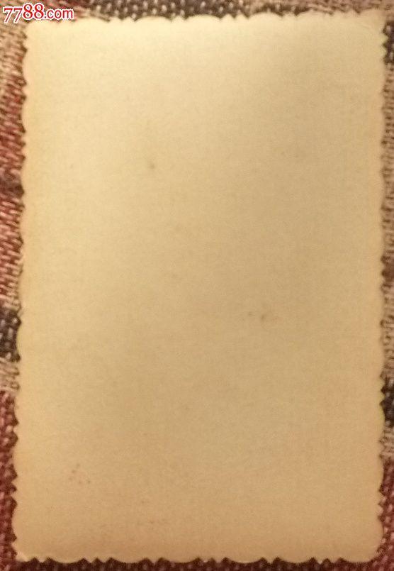 ppt 背景 背景图片 边框 模板 设计 矢量 矢量图 素材 相框 556_805