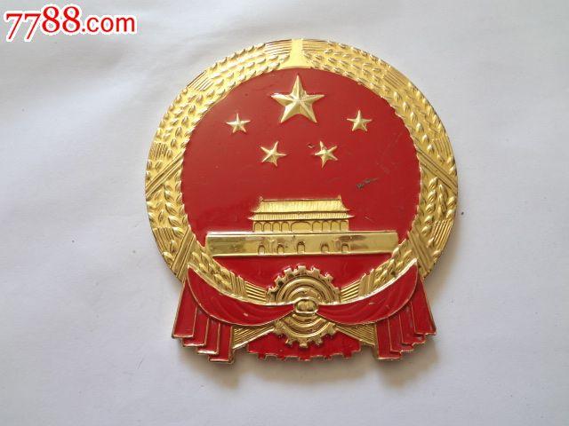 合肥国徽装饰设计师
