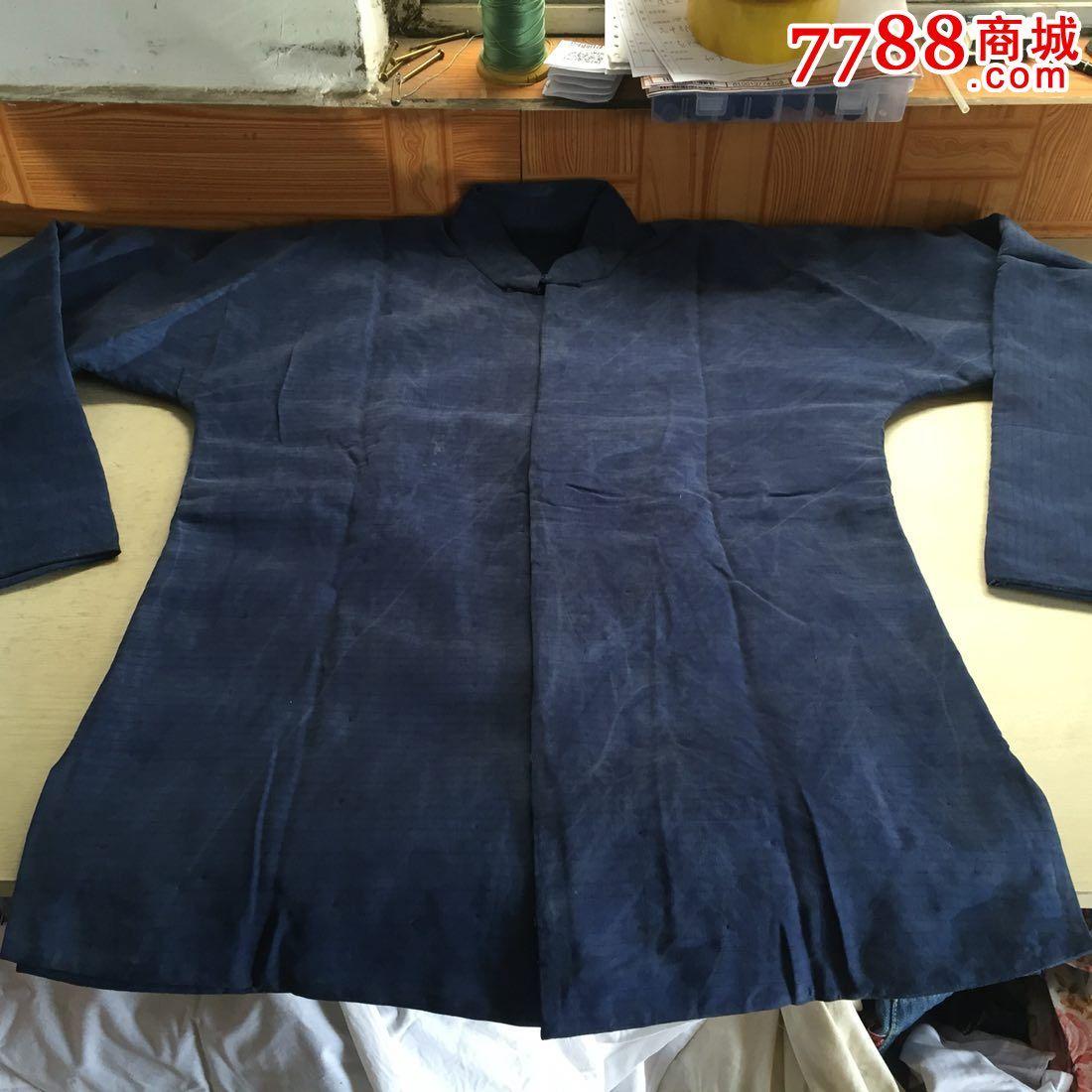 对襟襦裙制作图解