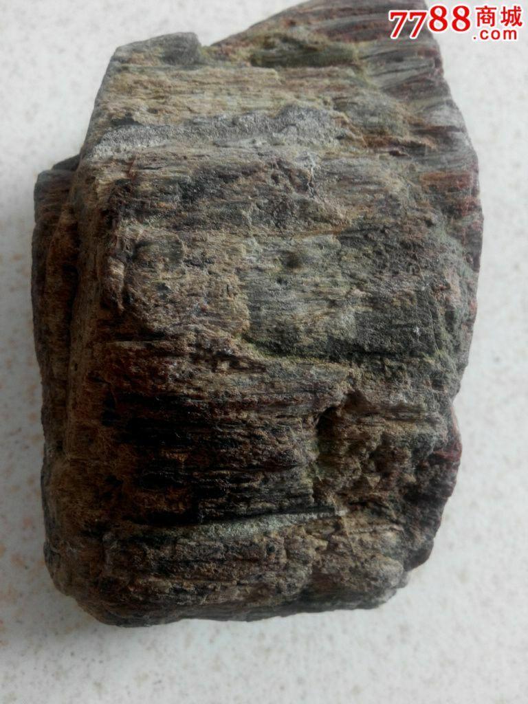 史前文明 圆石