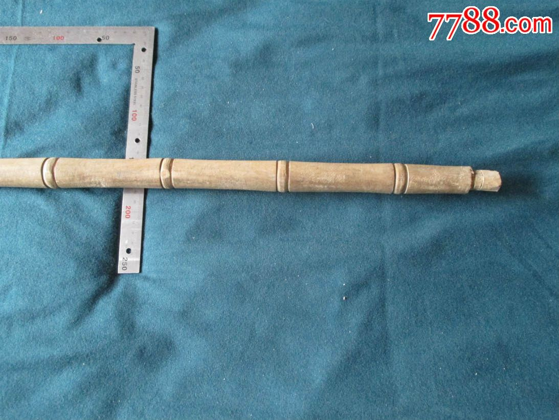 实木木棍木棒手工车工制作木棍【b】