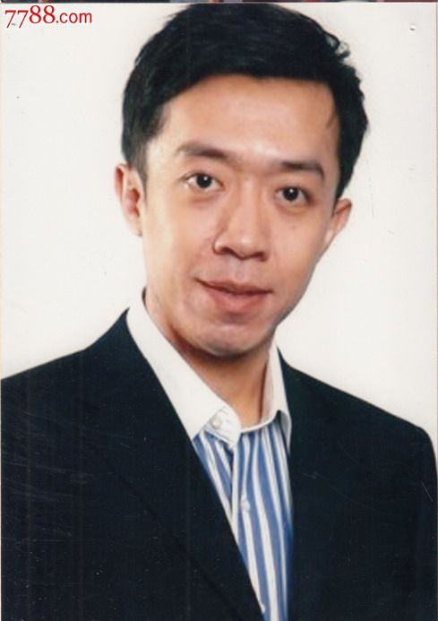 【著名男演员-李菁】剧照-照片_第1张_7788收藏__中国收藏热线
