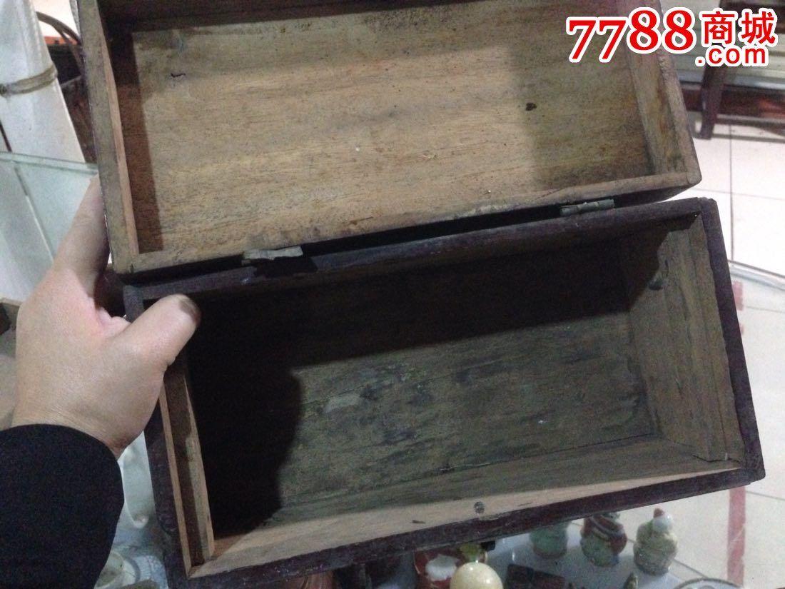 小箱子图片