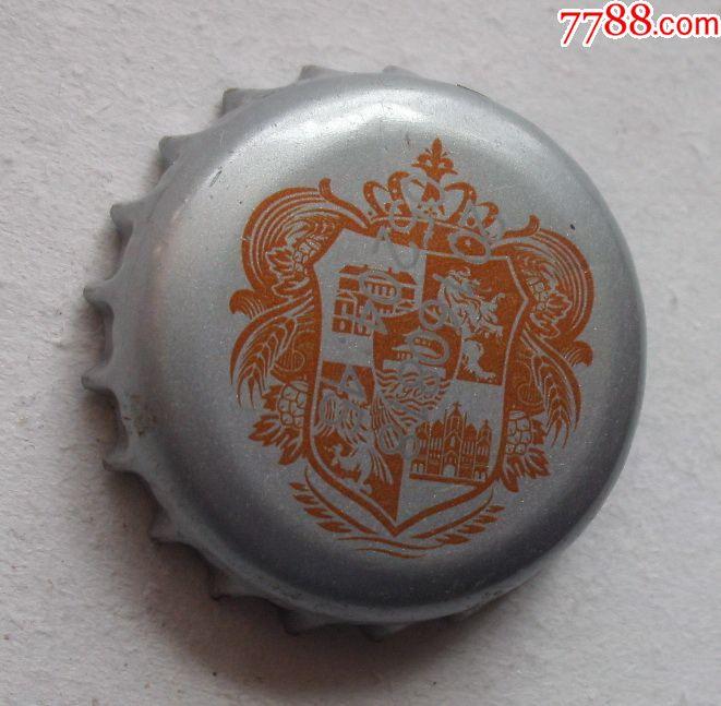 青岛啤酒--全麦白啤_价格2.0000元_第1张_7788收藏__中国收藏热线