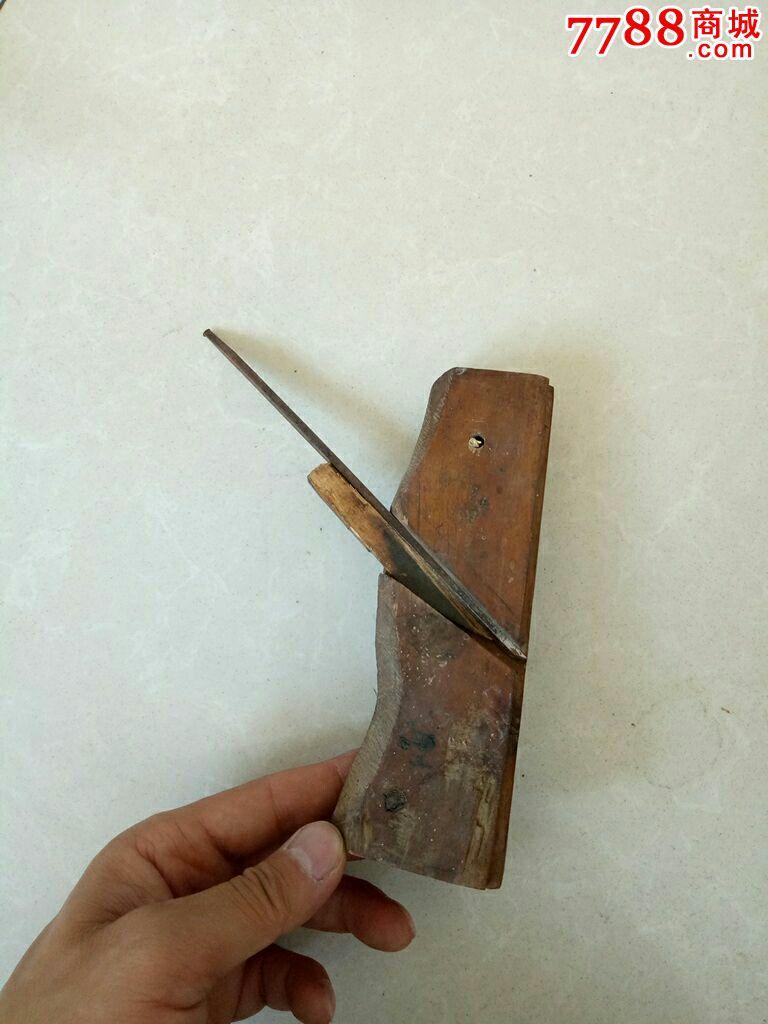 木工工具图片