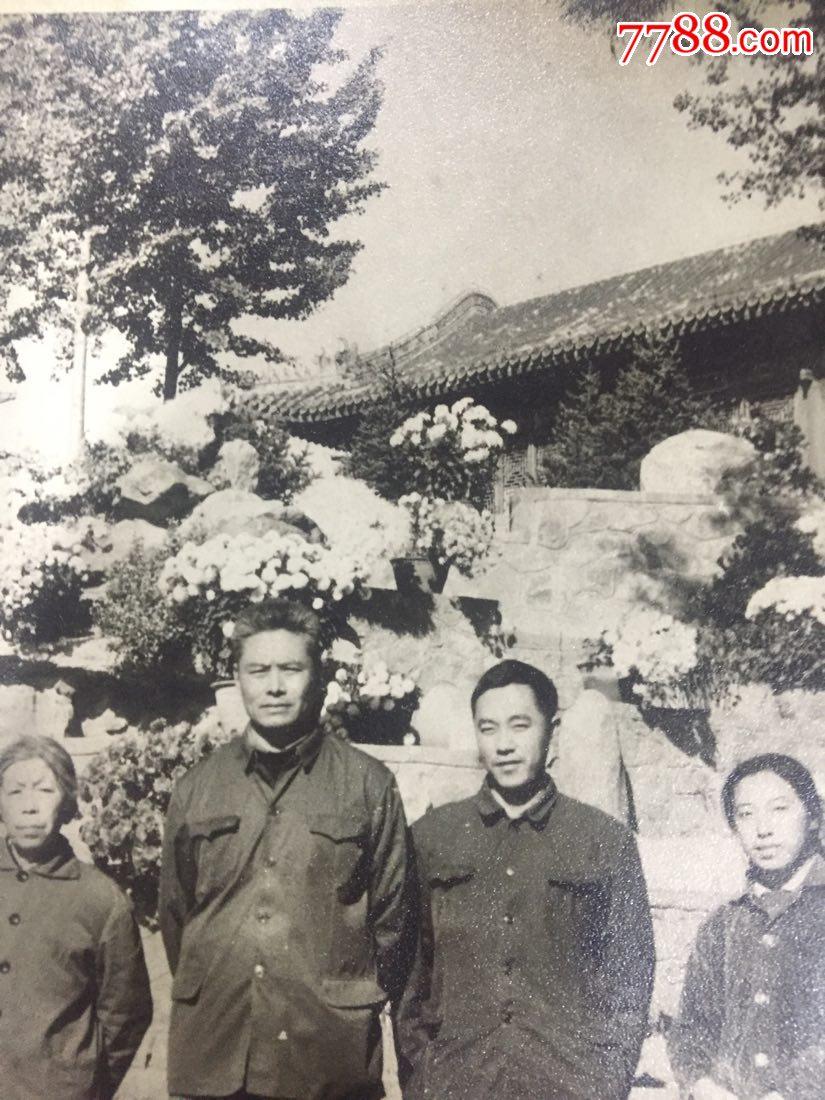 老相片北京_老照片_精雕艺术馆【7788收藏__中国收藏