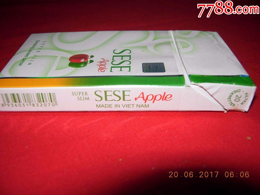 sese3wuyue_越南烟sese--appie