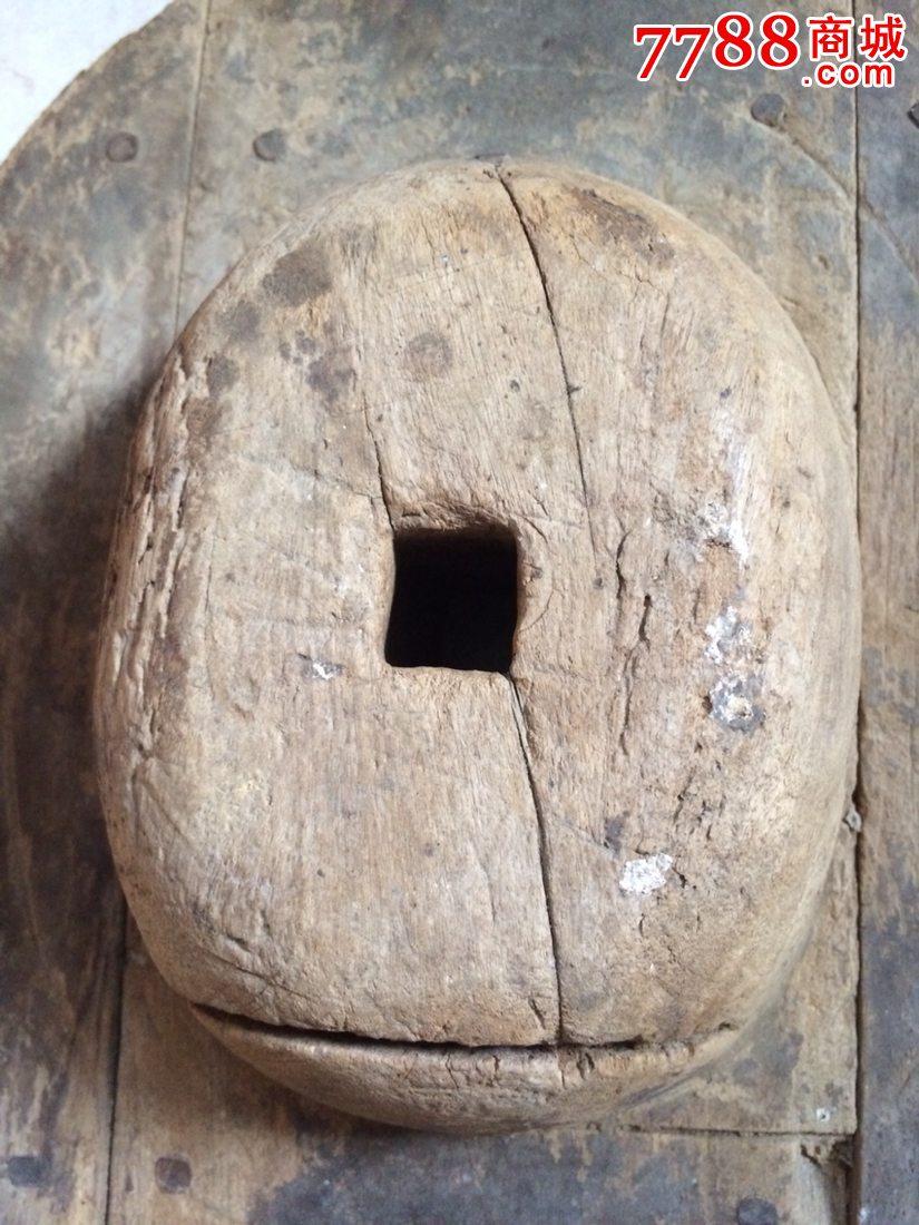 木头模具,帽子模子