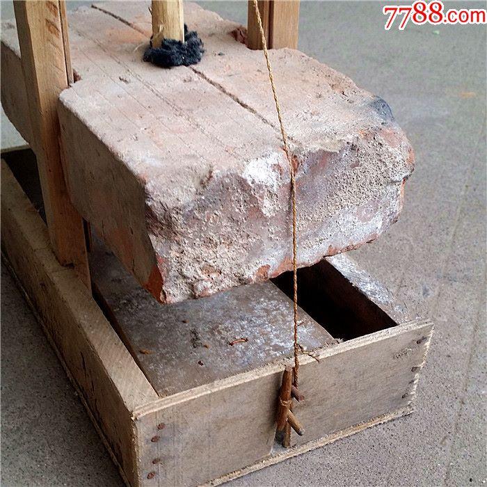 老鼠木制品木鼠夹捕鼠器插头笼灭鼠器木器夹五芯电源线老鼠图片
