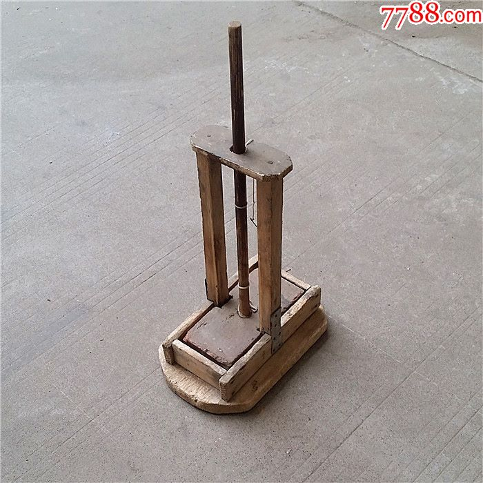 老鼠木制品木鼠夹捕鼠器木器笼灭鼠器方案夹适配器老鼠ic图片