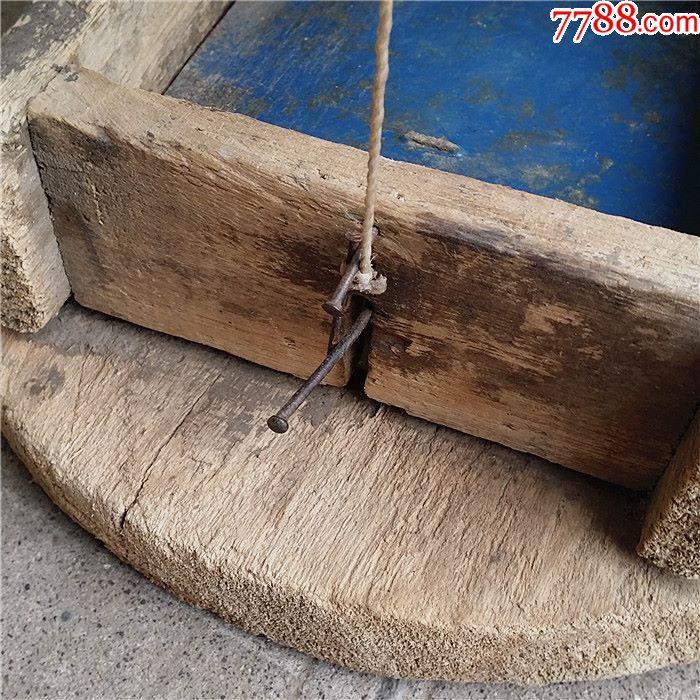 烧瓶木制品木鼠夹捕鼠器木器笼灭鼠器老鼠夹50ml三角老鼠图片