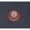 四川建設學校.校慶三十五周年紀念章(1956-1991)(se53416659)_7788舊貨商城__七七八八商品交易平臺(www.799868.live)