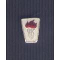 重慶8.15紅*兵徽章(背書:毛主席:八一五永遠忠于您)(se53431306)_7788舊貨商城__七七八八商品交易平臺(www.799868.live)