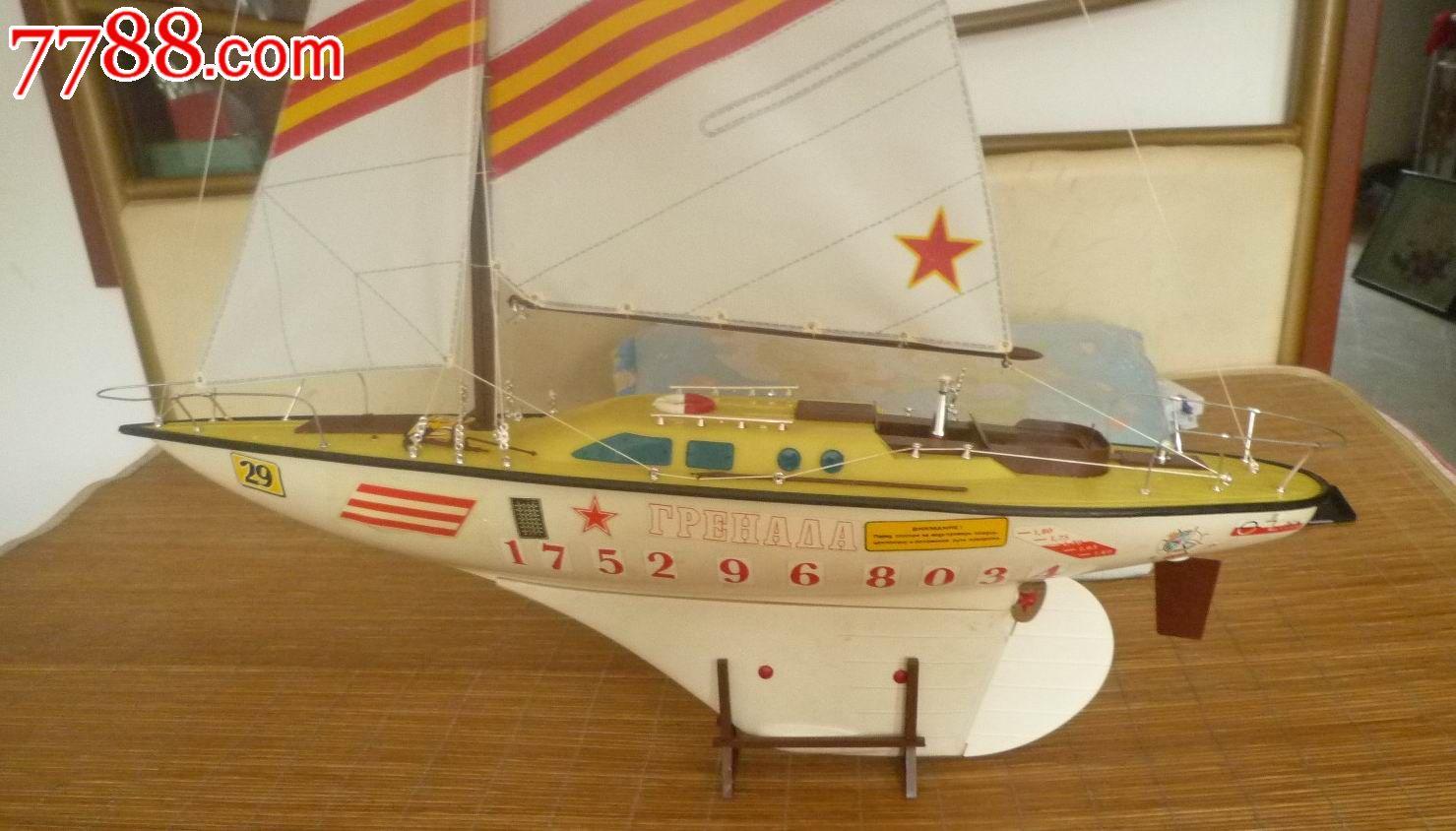 航母模型辽宁号-淘宝拼多多热销航母模型辽宁... - 阿里巴巴货源