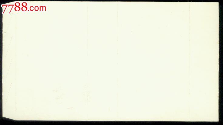ppt 背景 背景图片 边框 模板 设计 相框 735_411