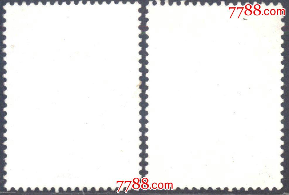 ppt 背景 背景图片 边框 模板 设计 相框 987_666